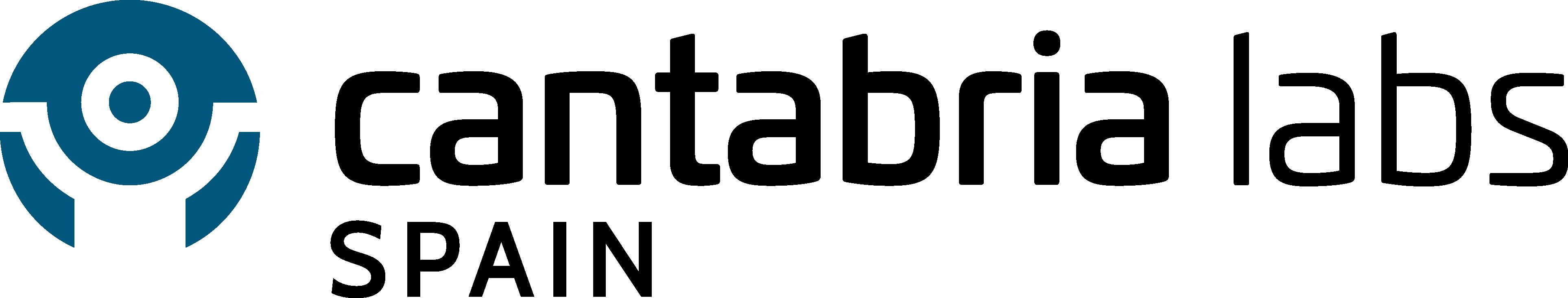 IFCANTABRIA